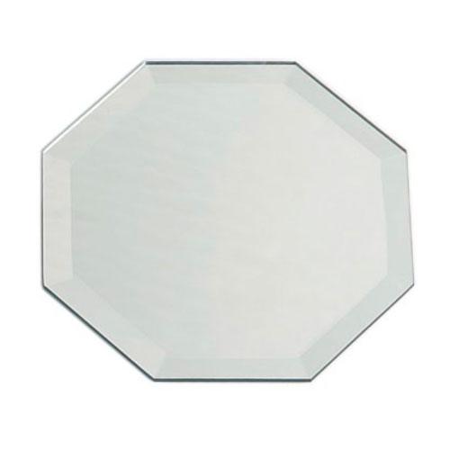 Mirror 14 inch Octagon