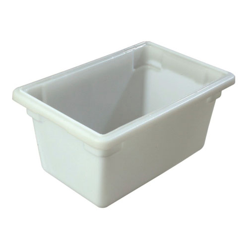 Food Storage Box 21.5 Gallon