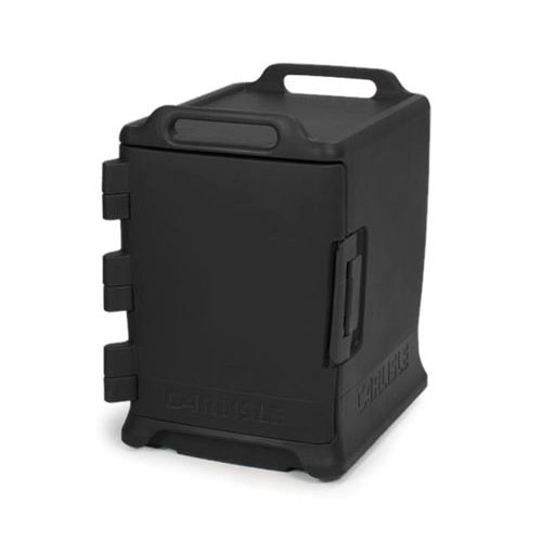 Insulated Food Cambro