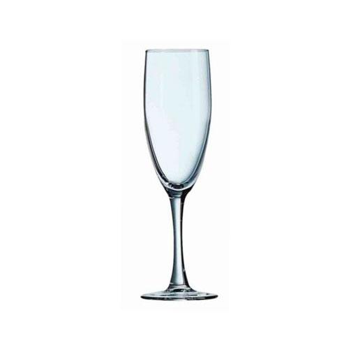 Champagne Flute 5.75 oz
