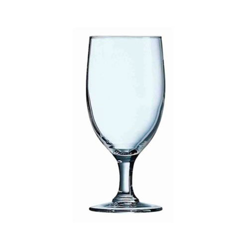 Iced Beverage Goblet 16.5 oz
