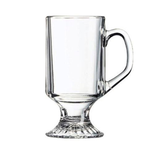 Irish Coffee Mug 10 oz