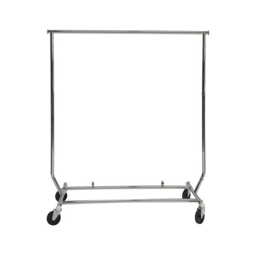 Linen Rack Single Bar