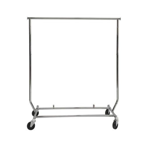 Linen Rack Single Bar