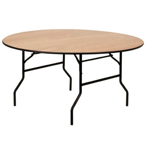 Table 48 inches