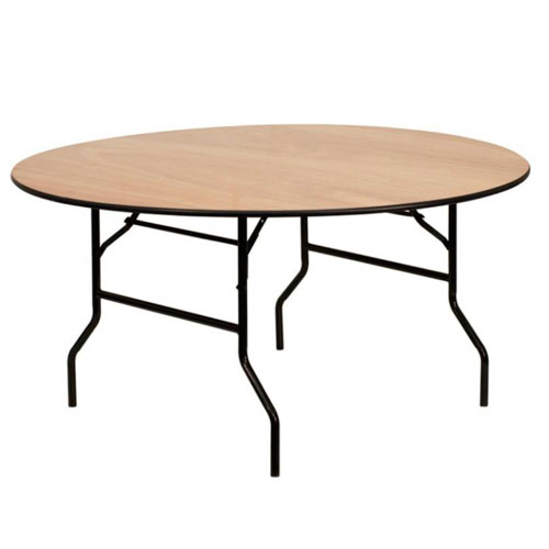 Table 72 inches