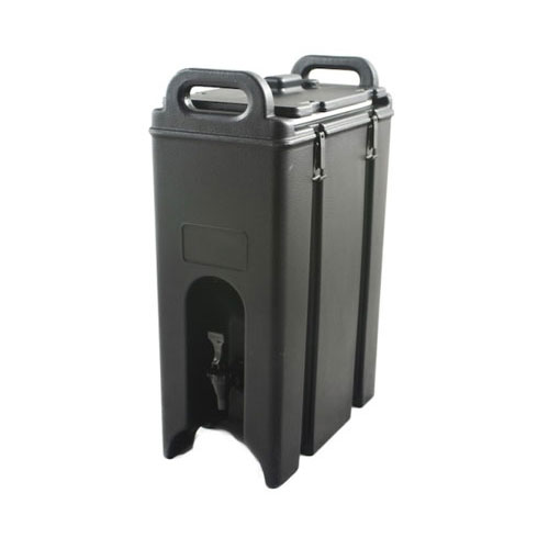 Insulated Beverage Carrier 5 Gallon