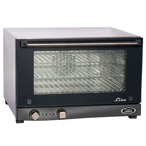 Convection Oven Tabletop