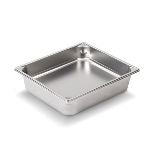 Half Size Food Pan for Chafer