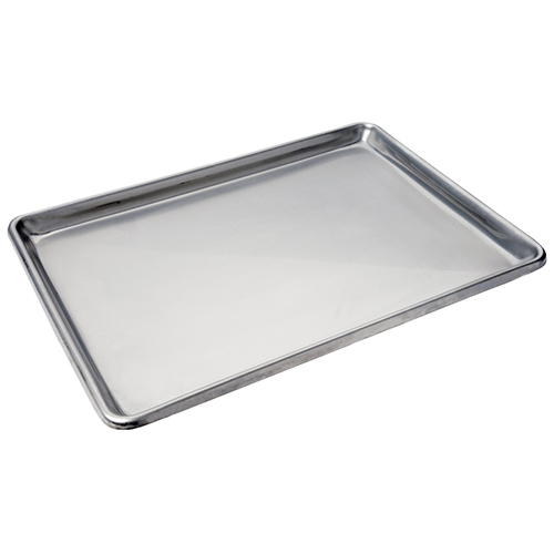 Sheet Pan Full Size