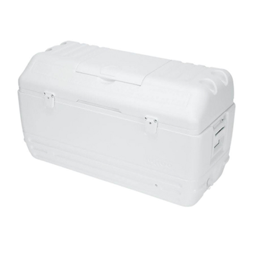 Ice Chest, Igloo 165 Quart