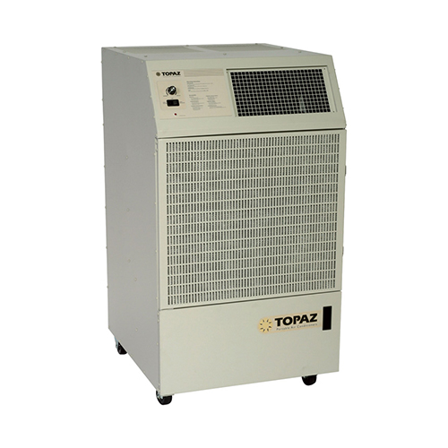 Air Conditioner 1.5 Ton