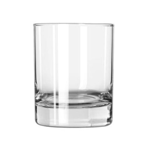 Double Rocks Glass 14oz