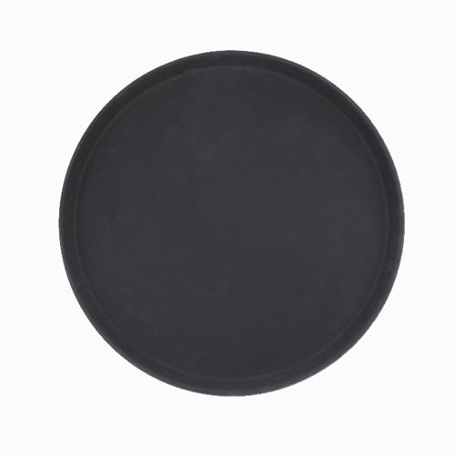 Waiter's Tray 14 inch Round