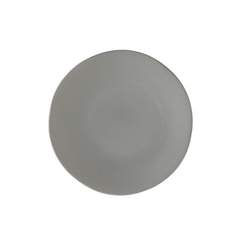 Heirloom Smoke Salad/Dessert Plate