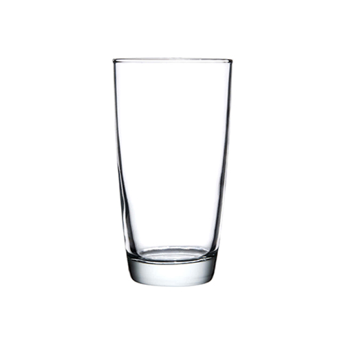 High Ball Glass 11oz
