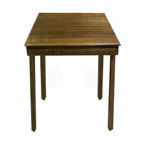 Farm Table 36
