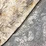 Travertine Linen