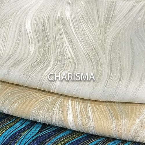 Charisma Linen