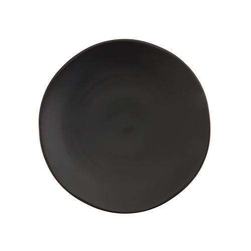 Heirloom Onxy Salad/Dessert Plate