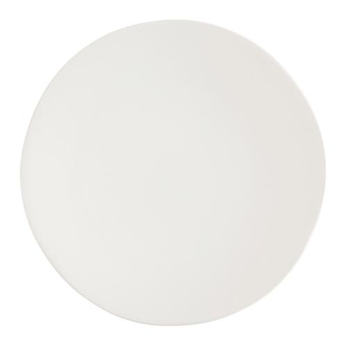 Heirloom Pearl Dinner Plate