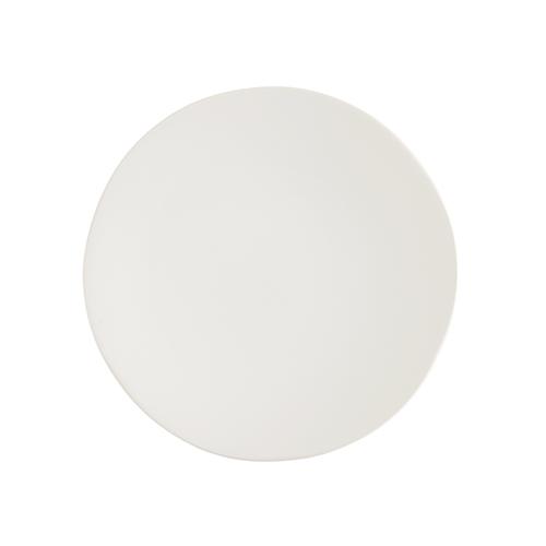 Heirloom Pearl Salad/Dessert Plate