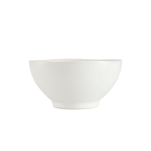 Heirloom Pearl Rice Bowl