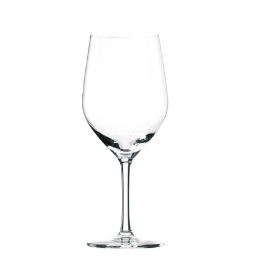 Stolzle Grand Cuvee 13oz Crystal Wine Glass