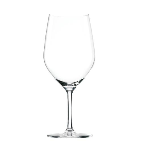 Stolzle Grand Cuvee 17oz Crystal Wine Glass