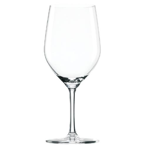Stolzle Grand Cuvee 23oz Crystal Wine Glass