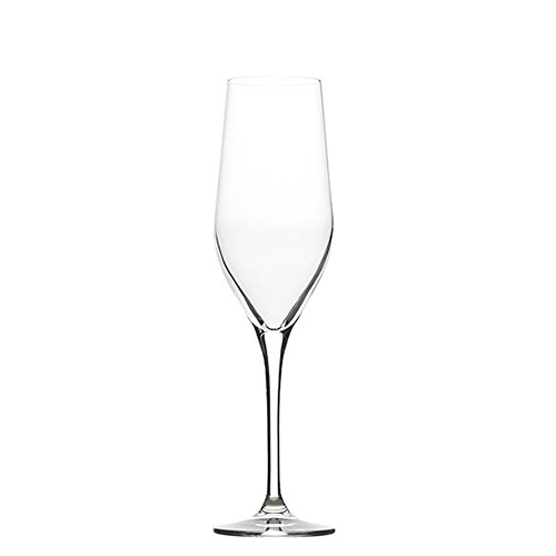 Stolzle Grand Cuvee 6oz Crystal Champagne Glass