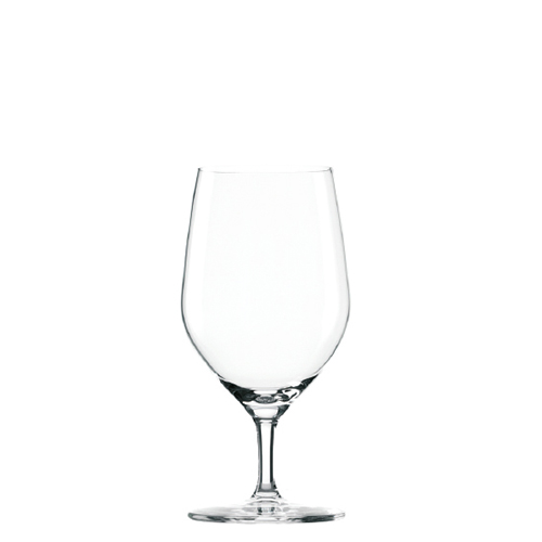 Stolzle Grand Cuvee 16oz Crystal Water Goblet