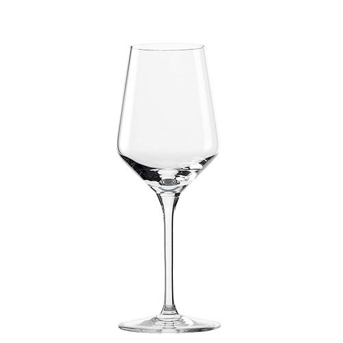 Stolzle Revolution 13oz Crystal Wine Glass
