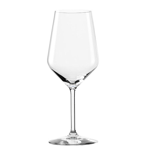 Stolzle Revolution 17oz Crystal Wine Glass