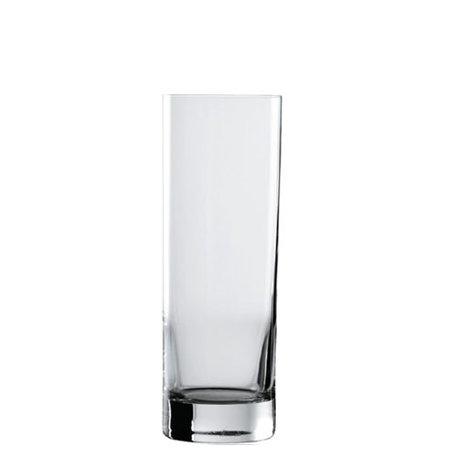 Stolzle NY 11oz Crystal High Ball Glass