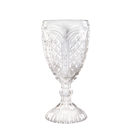 Empire Vintage Goblet 11oz