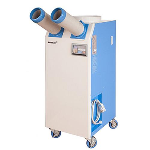 Airrex Portable Spot Cooler