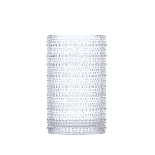 Dottie Tumbler 13oz