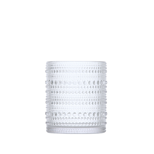 Dottie Tumbler 10oz