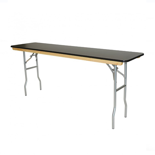 Classroom Table 6' x 18 inches