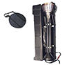 Patio Heater Folding Portable