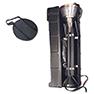 Patio Heater Folding Portable