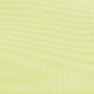 Polyester Linen