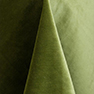 Velvet Linen