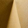 Panama Linen