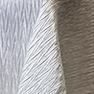 Extreme Crush Linen