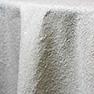 Sequin Linen