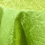 Iridescent Crush Linen