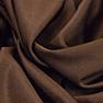 Spandex Linen