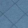 Nova Pintuck Linen